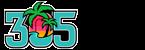 305Sports
